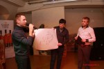 Презентация Kia Optima Арконт Волгоград 7