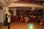 Презентация Kia Optima Арконт Волгоград 8