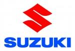 Февраль в Suzuki Волга-Раст – месяц выгодных покупок!