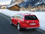 Volkswagen Passat Alltrack 17