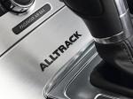 Volkswagen Passat Alltrack 3