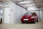 Агат салон автомобилей с пробегом 08