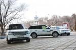 Нино - Insight в Волгограде Фото 01