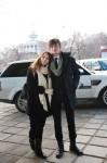 Нино - Insight в Волгограде Фото 09