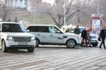 Нино - Insight в Волгограде Фото 10
