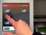 Первая автоматическая АЗС от Роснефти в Волгограде