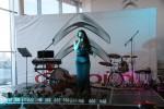 Презентация Citroen DS4 в Волгограде 03