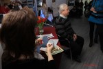 Презентация Citroen DS4 в Волгограде 05