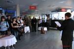 Презентация Citroen DS4 в Волгограде 08