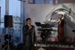Презентация Citroen DS4 в Волгограде 14