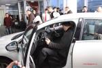 Презентация Citroen DS4 в Волгограде 18