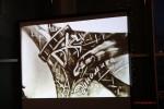 Презентация Citroen DS4 в Волгограде 32