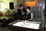 Презентация Citroen DS4 в Волгограде 36