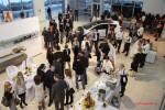 Презентация Peugeot 508 в Волгограде Фото 05
