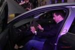 Презентация Peugeot 508 в Волгограде Фото 21
