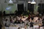 Презентация Peugeot 508 в Волгограде Фото 30