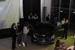 Презентация Peugeot 508 в Волгограде Фото 31