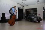 Презентация Peugeot 508 в Волгограде Фото 41