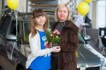 Шкодное настроение в Волгограде Фото 06