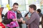Шкодное настроение в Волгограде Фото 40