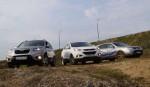 Весенний парад скидок на автомобили Hyundai