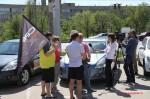 Автопробег ceed.ru в Волгограде 08