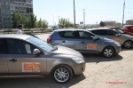 Автопробег ceed.ru в Волгограде 18