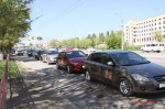 Автопробег ceed.ru в Волгограде 20