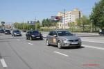 Автопробег ceed.ru в Волгограде 23