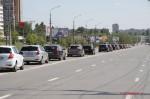 Автопробег ceed.ru в Волгограде 24