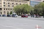 Автопробег ceed.ru в Волгограде 25