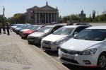 Автопробег ceed.ru в Волгограде 26