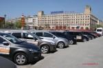 Автопробег ceed.ru в Волгограде 27