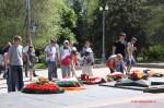 Автопробег ceed.ru в Волгограде 31