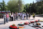 Автопробег ceed.ru в Волгограде 33