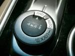 Nissan Pathfinder 2012 3