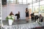 Презентация Lexus LX570 в Волгограде 09