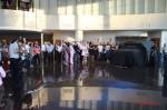 Презентация Lexus LX570 в Волгограде 24