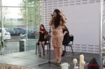 Презентация Lexus LX570 в Волгограде 25