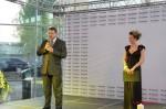 Презентация Lexus LX570 в Волгограде 28
