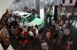 Презентация Lexus LX570 в Волгограде 31