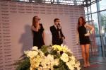 Презентация Lexus LX570 в Волгограде 41