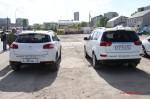 Презентация Peugeot 4008 в Волгограде 03