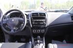 Презентация Peugeot 4008 в Волгограде 11
