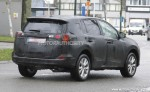 Toyota RAV4 2012 2