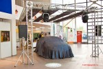 презентация VW Passat CC 02