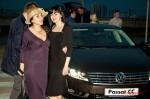 презентация VW Passat CC 42