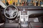 презентация VW Passat CC 45