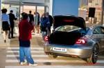 презентация VW Passat CC 46