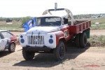 Автокросс Волгоград 2012 Фото 07